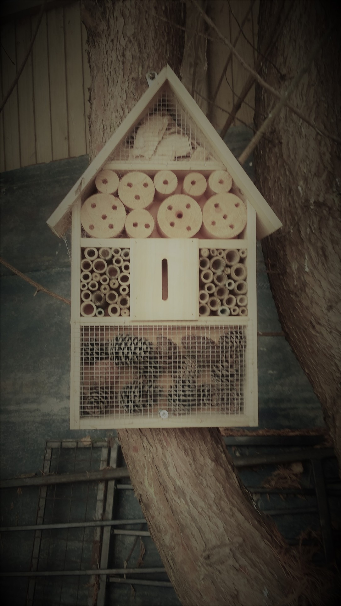 insect-hotel-2