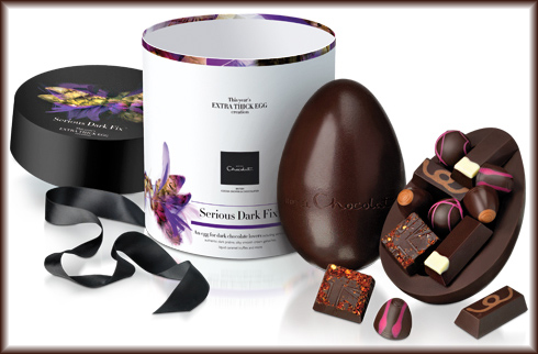 Dark-Chocolate-Easter-Egg