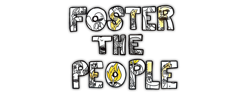 foster-the-people-50a454719ecc6