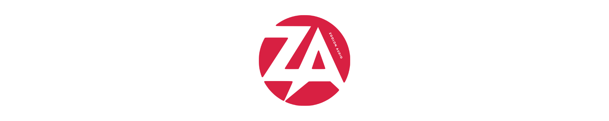 Zoolon Audio