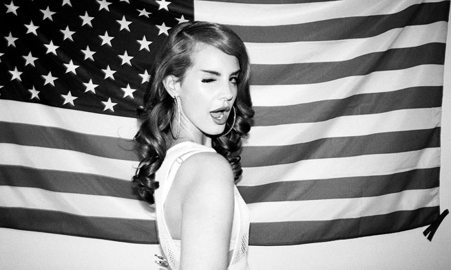 lana-del-rey-national-anthem
