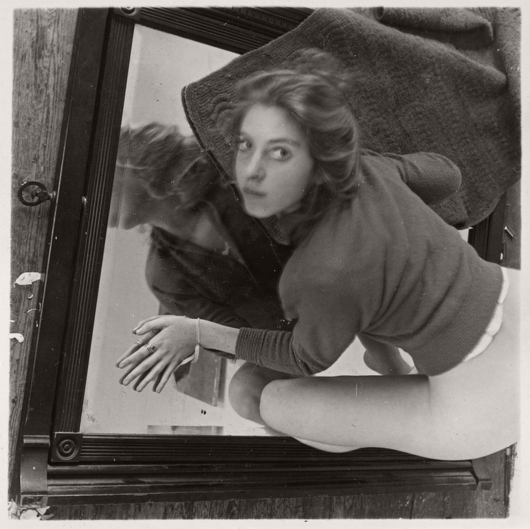 francesca-woodman-on-being-an-angel-01